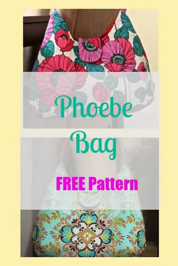 Phoebe Bag