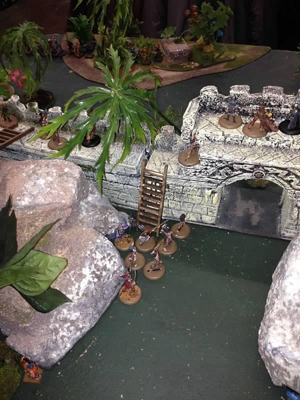 Pyrates of ye Karribean III--Dead Man's Chest - Page 6 47a3cf22b3127cce9854897de56100000035110AbOXDRkzbMmWA