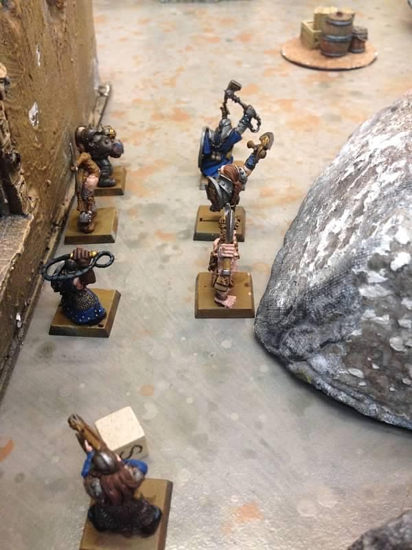 Pyrates of the Karribean IV--Shiver Me Timbers! 47a4d807b3127cce98548e9b3dba00000035110AbOXDRkzbMmWA