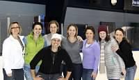 RPNJ Ice Skating 2014