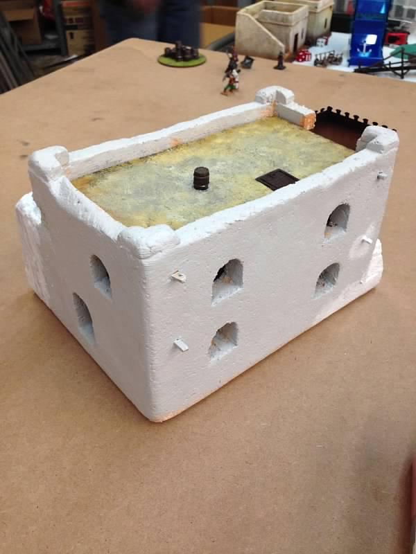 An Arabyan Building - Page 3 47a4db20b3127cce98548e0572e000000035110AbOXDRkzbMmWA