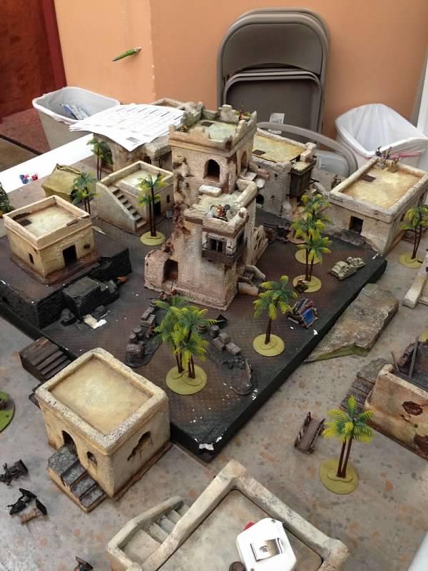 Al-Haikk, the City of Thieves - Page 7 47a4db34b3127cce98548e09991f00000035110AbOXDRkzbMmWA