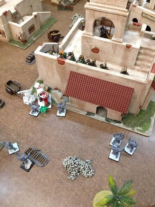 Al-Haikk, the City of Thieves - Page 3 47a4dc35b3127cce985489e5656a00000035110AbOXDRkzbMmWA