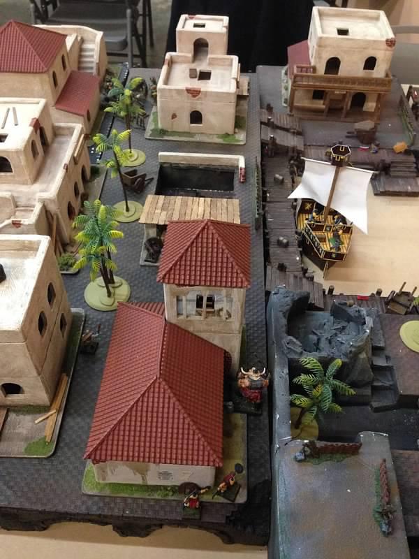 Al-Haikk, the City of Thieves - Page 2 47a4df02b3127cce98548909a36100000035110AbOXDRkzbMmWA