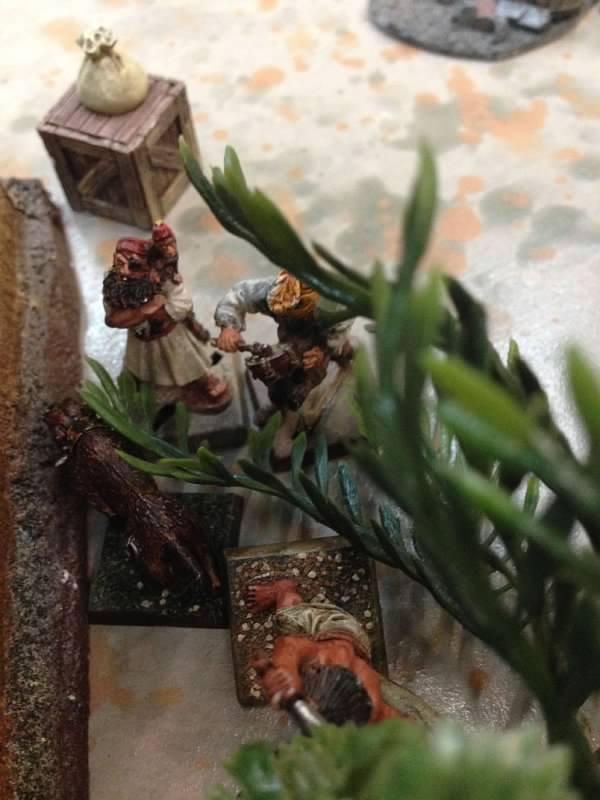 Al-Haikk, the City of Thieves - Page 2 47a4df37b3127cce9854891d401400000035110AbOXDRkzbMmWA