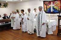 bishop_ordination09-24-15MTS_124.jpg