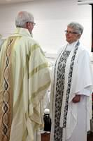 bishop_ordination09-24-15MTS_123.jpg