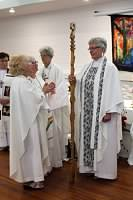bishop_ordination09-24-15MTS_128.jpg