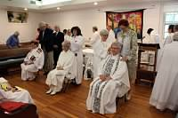bishop_ordination09-24-15MTS_70.jpg