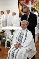 bishop_ordination09-24-15MTS_72.jpg