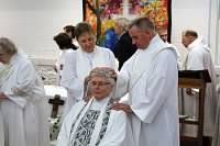 bishop_ordination09-24-15MTS_76.jpg