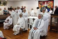 bishop_ordination09-24-15MTS_73.jpg