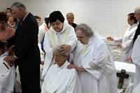 bishop_ordination09-24-15MTS_77.jpg