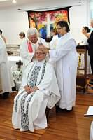 bishop_ordination09-24-15MTS_80.jpg