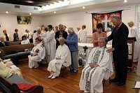 bishop_ordination09-24-15MTS_79.jpg