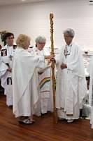 bishop_ordination09-24-15MTS_127.jpg