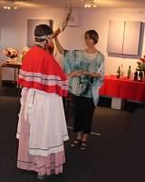 ordination 07-25-15-reception02.jpg