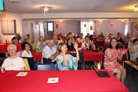 ordination 07-25-15-reception05.jpg