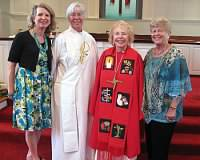 ordination06-22-13_51.jpg