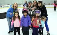 RPNJ Ice Skating 2015