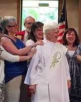 ordination-may-23-2015-22.jpg