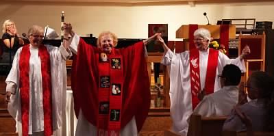 ordination-may-23-2015-08.jpg