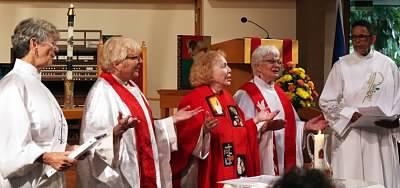 mts-ordination-05-23-15_87.jpg