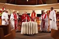 ordination-may-23-2015-18.jpg