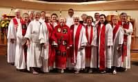ordination-may-23-2015-15.jpg