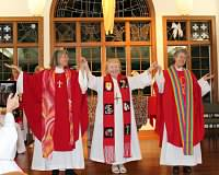 july19ordination23.jpg