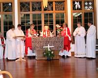 july19ordination14.jpg