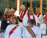 july19ordination18.jpg