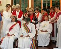 july19ordination13.jpg