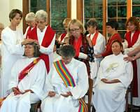 july19ordination17.jpg