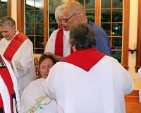 july19ordination12.jpg