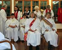 july19ordination16.jpg