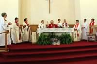 ordination_05-24-14_16.jpg