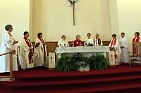 ordination_05-24-14_17.jpg