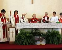 ordination_05-24-14_15.jpg