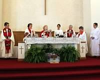 ordination_05-24-14_26.jpg