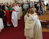 ordination_05-24-14_27.jpg