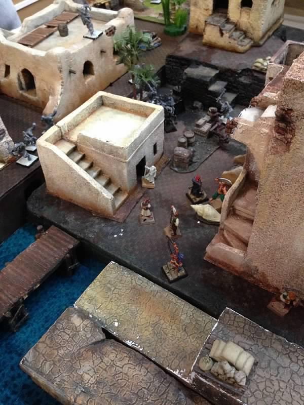 Tales of the Arabyan Nights - Page 2 47a5da11b3127cce9854824f785a00000035110AbOXDRkzbMmWA