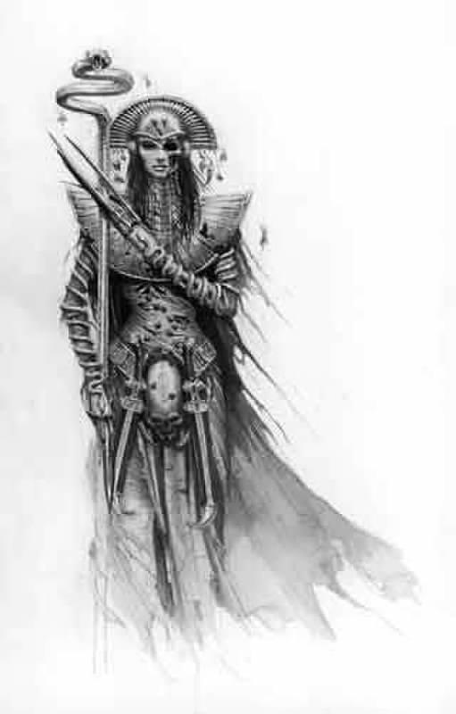 Tales of the Arabyan Nights - Page 3 47a5db10b3127cce985482d76c2c00000035100AbOXDRkzbMmWA