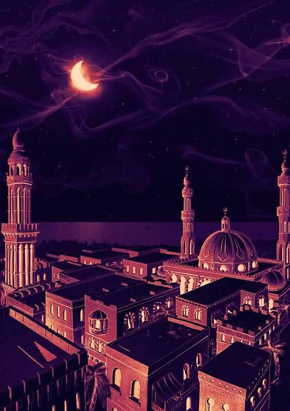 Tales of the Arabyan Nights - Page 3 47a5db11b3127cce985482e974a600000035100AbOXDRkzbMmWA