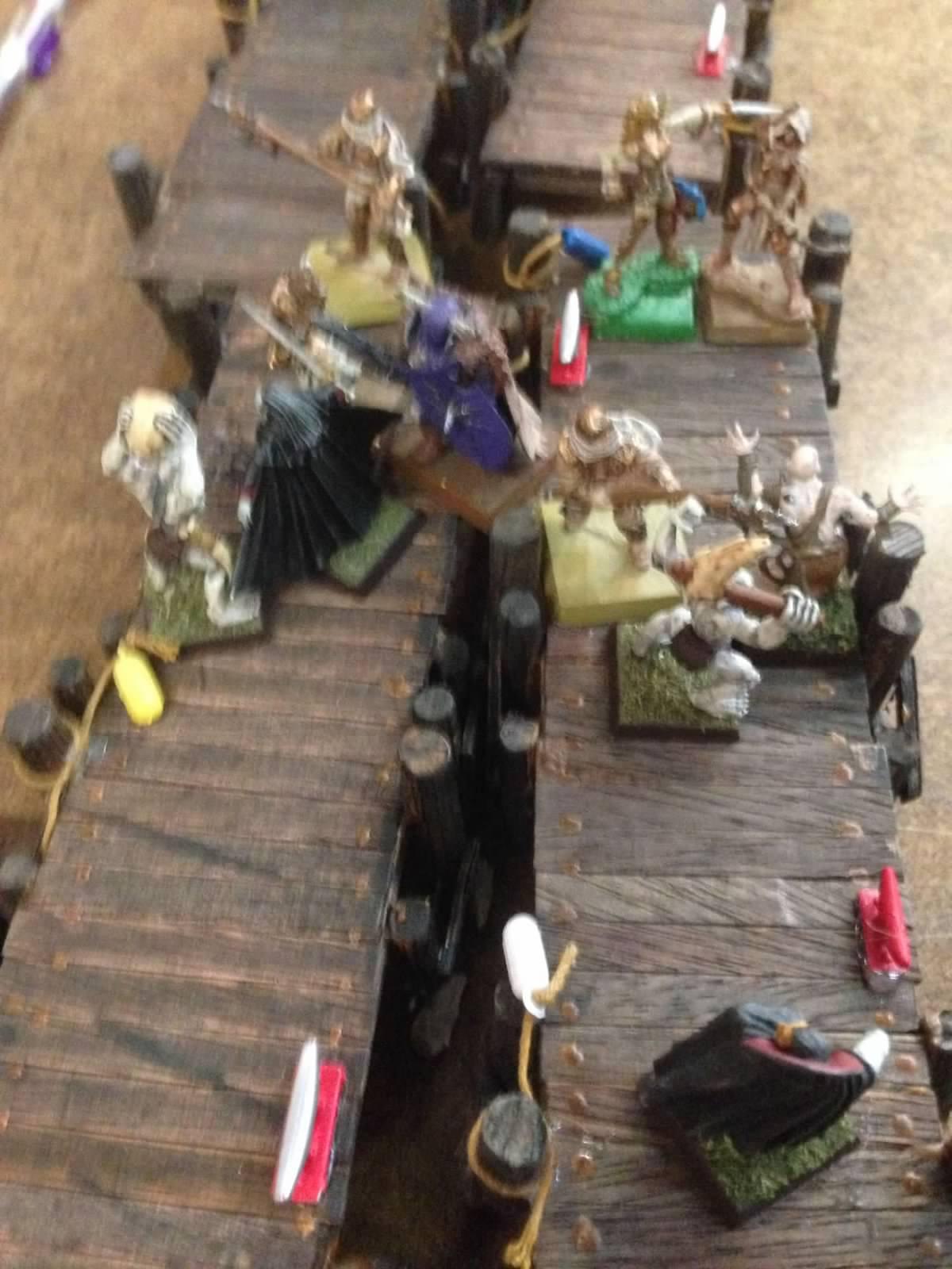 The Bride of the Mummy 47a6d604b3127cce985487a892af00000030100AbOXDRkzbMmWA