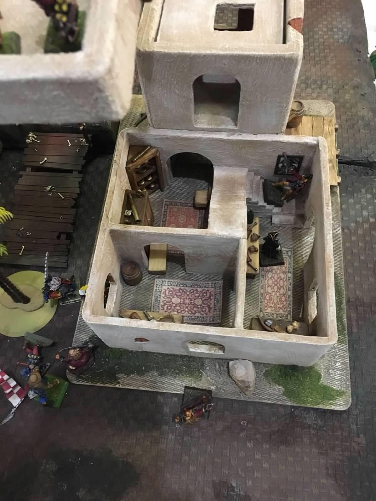 Pyrates of the Karribean VI.a--Dead Man's Hand 47a7cc09b3127cce985498b7553a00000010100AbOXDRkzbMmWA