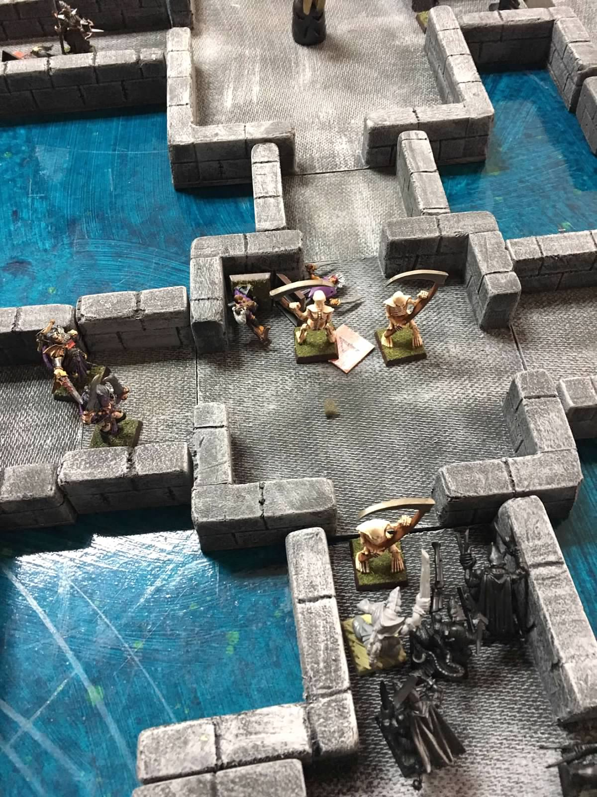 Another Winter in Mordheim - Page 6 47a7d837b3127cce98549a94aecd00000010100AbOXDRkzbMmWA