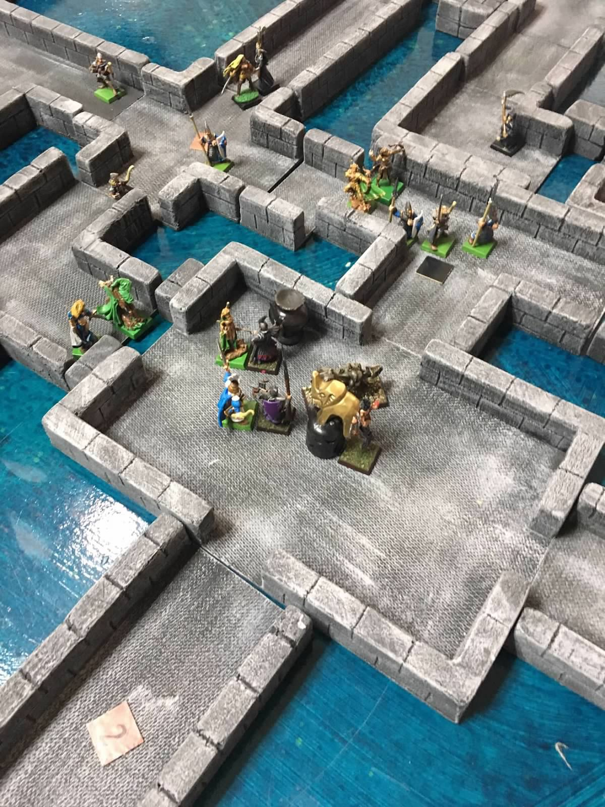Another Winter in Mordheim - Page 6 47a7d837b3127cce98549a9aaec300000010100AbOXDRkzbMmWA