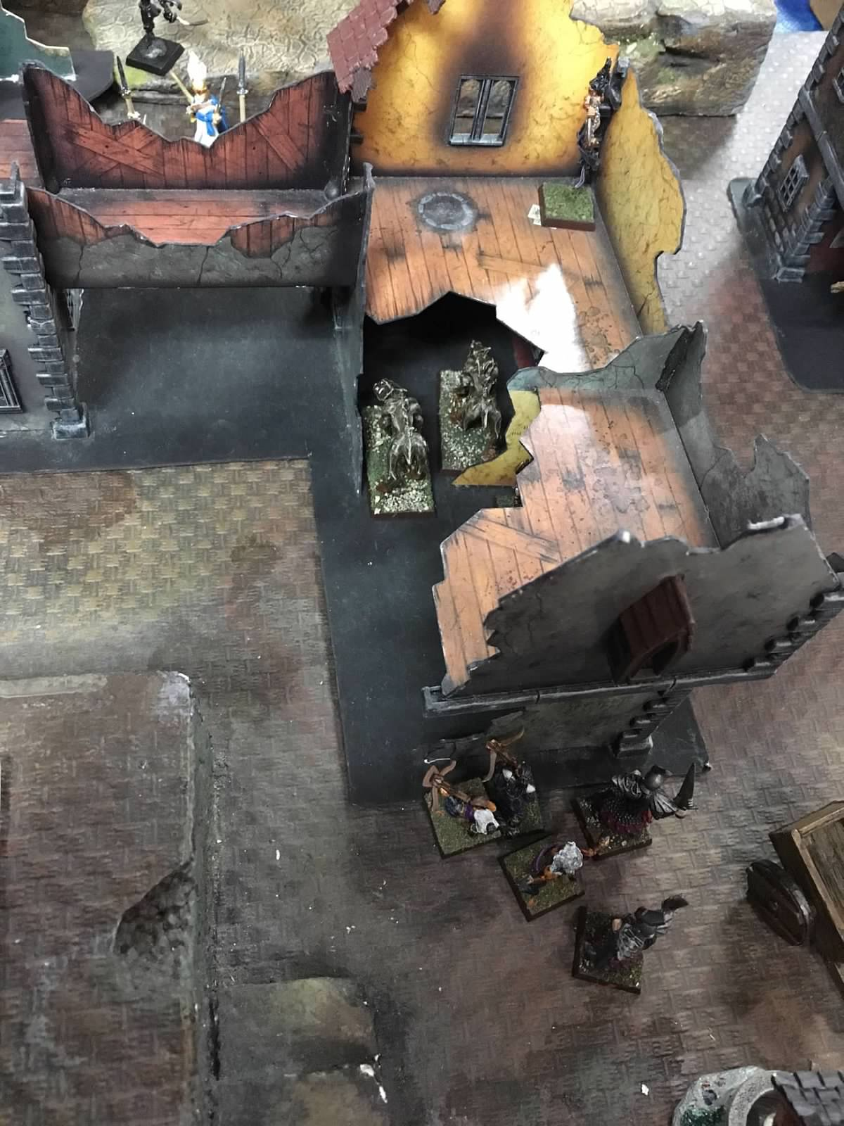 Another Winter in Mordheim - Page 4 47a7db22b3127cce98549a23c8e300000010100AbOXDRkzbMmWA