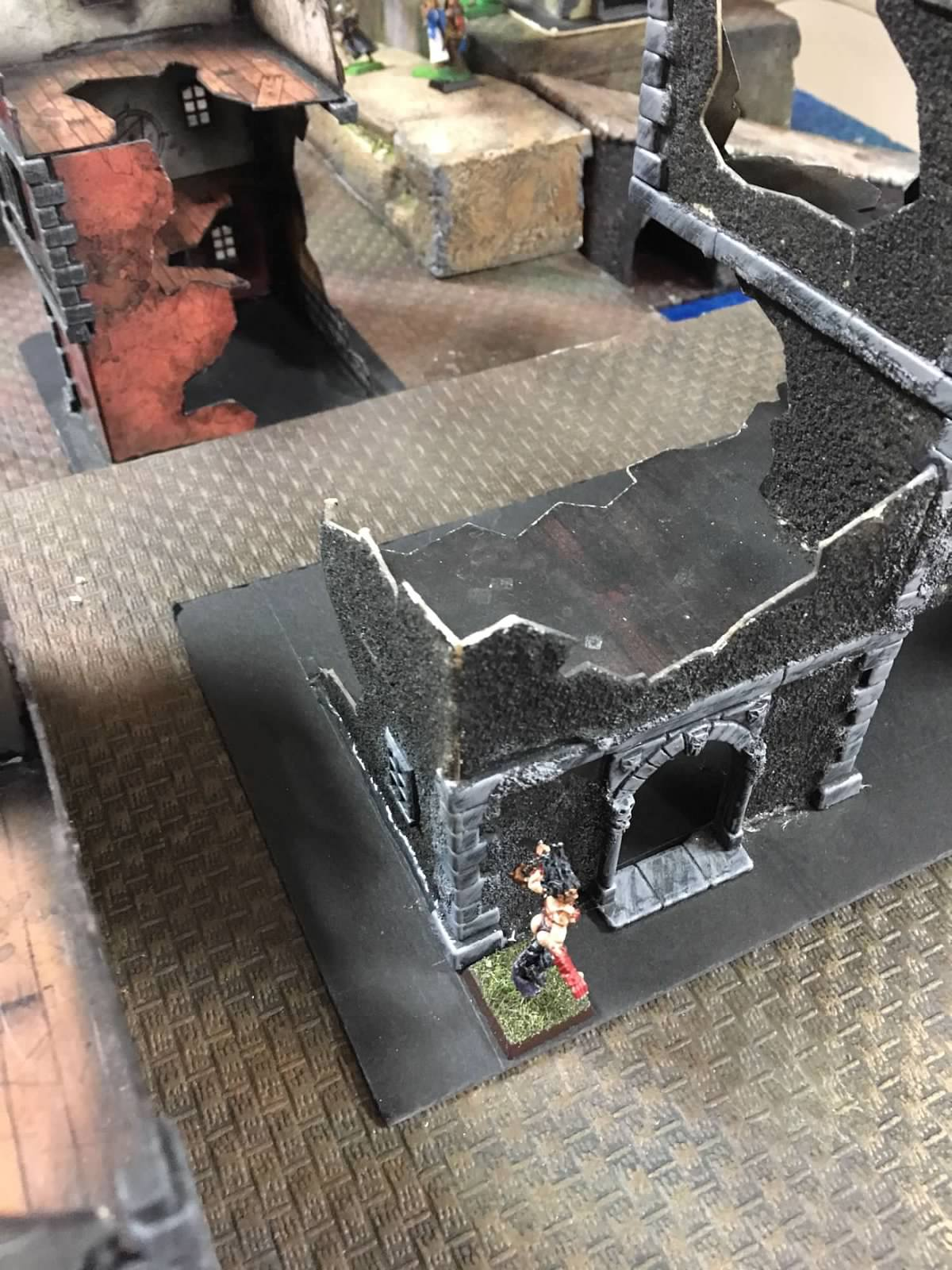 Another Winter in Mordheim - Page 4 47a7db22b3127cce98549a25c8e500000010100AbOXDRkzbMmWA